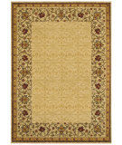 RugStudio presents Shaw Stonegate Edenbury Beige 24100 Machine Woven, Good Quality Area Rug
