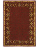 RugStudio presents Shaw Stonegate Edenbury Red 24800 Machine Woven, Good Quality Area Rug