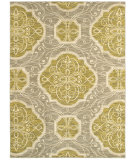 RugStudio presents Shaw Melrose Edendale Grey 11500 Machine Woven, Good Quality Area Rug