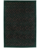 RugStudio presents Shaw Impressions Etheridge Black 16500 Machine Woven, Best Quality Area Rug