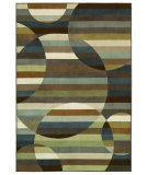 RugStudio presents Shaw Newport Gio Multi 11440 Machine Woven, Better Quality Area Rug