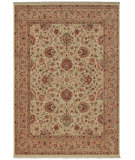RugStudio presents Shaw Stonegate Hampstead Beige 01100 Machine Woven, Best Quality Area Rug