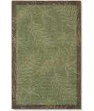 RugStudio presents Shaw Nexus Harbour Thyme N0031 Machine Woven, Best Quality Area Rug