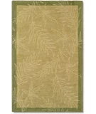 RugStudio presents Shaw Nexus Harbour Natural N0032 Machine Woven, Best Quality Area Rug