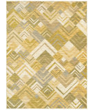 RugStudio presents Shaw Melrose Havenhurst Gold 15200 Machine Woven, Good Quality Area Rug