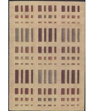RugStudio presents Shaw Impressions Skyline Beige 12100 Machine Woven, Good Quality Area Rug