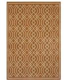 RugStudio presents Shaw Inspired Design Kingsley Gold 10200 Machine Woven, Better Quality Area Rug