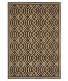 RugStudio presents Shaw Inspired Design Kingsley Blue 10400 Machine Woven, Better Quality Area Rug