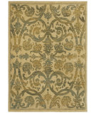 RugStudio presents Shaw Stonegate Istana Beige 21100 Machine Woven, Good Quality Area Rug