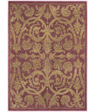 RugStudio presents Shaw Stonegate Istana Red 21800 Machine Woven, Good Quality Area Rug