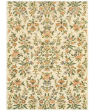 RugStudio presents Shaw Melrose Katana Linen 06100 Machine Woven, Good Quality Area Rug