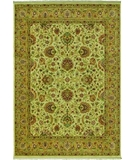 RugStudio presents Rugstudio Famous Maker 38142 Palace Stone Machine Woven, Best Quality Area Rug