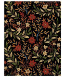 RugStudio presents Shaw Loft Chandy Ebony 02500 Hand-Tufted, Good Quality Area Rug