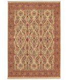 RugStudio presents Shaw Stonegate Lalita Beige 04100 Machine Woven, Best Quality Area Rug