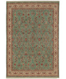 RugStudio presents Shaw Stonegate Lalita Blue 04600 Machine Woven, Best Quality Area Rug