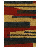 RugStudio presents Shaw Encore Laurent Multi 11440 Area Rug