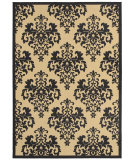 RugStudio presents Shaw Suncoast Lilly Onyx 03500 Machine Woven, Good Quality Area Rug