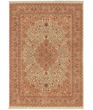 RugStudio presents Shaw Stonegate Lismore Beige 02100 Machine Woven, Best Quality Area Rug