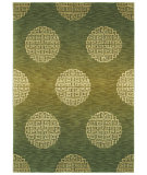 RugStudio presents Shaw Tommy Bahama Home-Nylon Mandalay Grand Ocean 54600 Machine Woven, Good Quality Area Rug