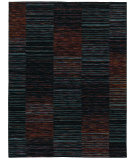 RugStudio presents Shaw Mirabella Marciana Black 25500 Machine Woven, Good Quality Area Rug