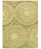 RugStudio presents Rugstudio Sample Sale 63935R Beige 22100 Machine Woven, Good Quality Area Rug