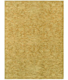 RugStudio presents Rugstudio Sample Sale 63940R Gold 23200 Machine Woven, Good Quality Area Rug