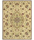 RugStudio presents Shaw Mirabella Marmara Beige 44100 Machine Woven, Good Quality Area Rug