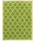 RugStudio presents Shaw Mirabella Milazzo Green 1300 Machine Woven, Good Quality Area Rug