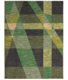 RugStudio presents Shaw Melrose Monrovia Jade 03300 Machine Woven, Good Quality Area Rug