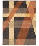 RugStudio presents Shaw Melrose Monrovia Multi 03440 Machine Woven, Good Quality Area Rug