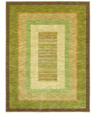 RugStudio presents Shaw Mirabella Monza Gold 21200 Machine Woven, Good Quality Area Rug