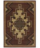 RugStudio presents Shaw Phillip Crowe Timber Creek Mystic Canyon Scarlot 17800 Machine Woven, Better Quality Area Rug