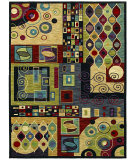 RugStudio presents Shaw Mirabella Olympia Multi 8440 Machine Woven, Good Quality Area Rug
