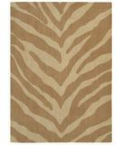 RugStudio presents Shaw Pacifica Blake Antique Gold 02200 Machine Woven, Best Quality Area Rug