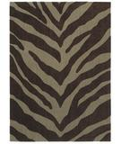 RugStudio presents Shaw Pacifica Blake Blue Smoke 02400 Machine Woven, Best Quality Area Rug