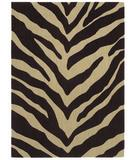 RugStudio presents Shaw Pacifica Blake Cannon Black 02500 Machine Woven, Best Quality Area Rug