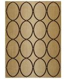 RugStudio presents Shaw Pacifica Legacy Ivory Cream 04100 Machine Woven, Best Quality Area Rug