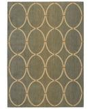 RugStudio presents Shaw Pacifica Legacy Pale Leaf 04300 Machine Woven, Best Quality Area Rug