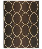 RugStudio presents Shaw Pacifica Legacy Cocoa 04700 Machine Woven, Best Quality Area Rug