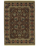 RugStudio presents Shaw Classic Style Palas Loden 29300 Machine Woven, Better Quality Area Rug