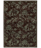 RugStudio presents Shaw Modern Home Pesaro Brown 19700 Machine Woven, Best Quality Area Rug