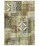 RugStudio presents Shaw Newport Plainview Sandstorm 17100 Machine Woven, Better Quality Area Rug