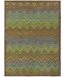 RugStudio presents Shaw Mirabella Rhodes Multi 14440 Machine Woven, Good Quality Area Rug