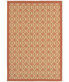 RugStudio presents Shaw Suncoast Robin Coral 01600 Machine Woven, Good Quality Area Rug