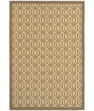 RugStudio presents Shaw Suncoast Robin Driftwood 01700 Machine Woven, Good Quality Area Rug