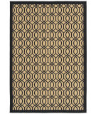 RugStudio presents Shaw Suncoast Robin Onyx 01500 Machine Woven, Good Quality Area Rug