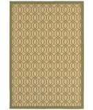 RugStudio presents Shaw Suncoast Robin Sage 01300 Machine Woven, Good Quality Area Rug
