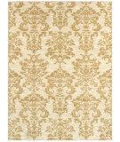 RugStudio presents Shaw Melrose Rosewood Linen 24100 Machine Woven, Good Quality Area Rug