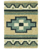 RugStudio presents Shaw Encore Sandia Beige 10100 Area Rug