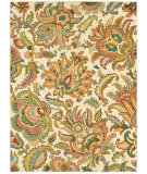 RugStudio presents Shaw Melrose Sierra Bonita Linen 10100 Machine Woven, Good Quality Area Rug